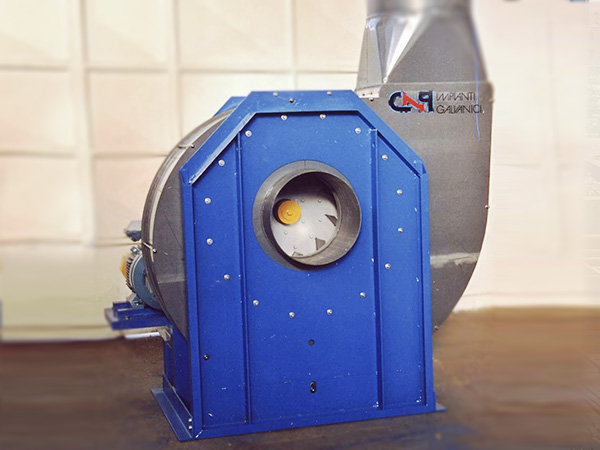 CMP-Elettroventilatore-centrifugo